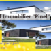 Aide à l'investissement Pinel