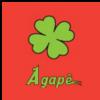 Agapè FINANCE  et LOGIS