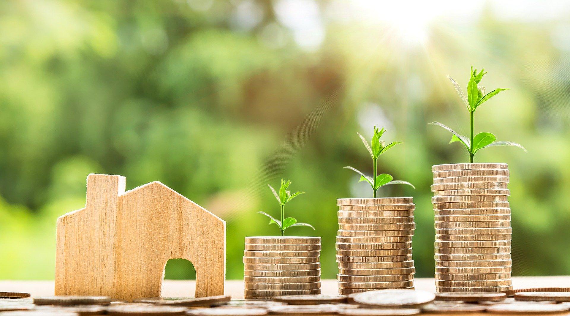 rentabilité achat immobilier
